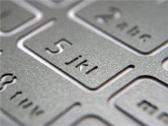 金属蚀刻在产品设计上的应用