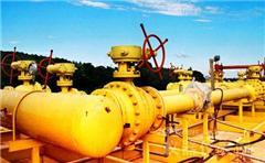 天然气渐成主题能源 我国智能燃气表迎发展良机