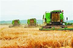 农业农村部加快养殖水域滩涂规划工作