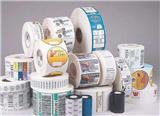 不干胶标签材料的选择与采购