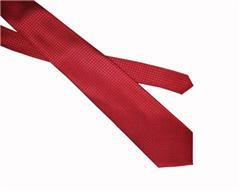 真絲領帶怎么洗 教你最專業的真絲領帶清洗方法