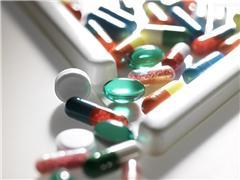 抗生素耐藥形勢嚴峻:制藥行業如何發力?