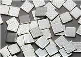 含鎳不銹鋼是怎樣改善空氣質量的