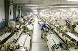 不足50克的素紗單衣:漢代紡織技術與文化藝術的成就