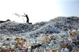 廢品回收正規軍